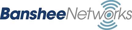 Banshee Networks